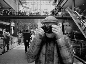 Foto © Friedhelm Denkeler 2005