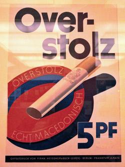 """Overstolz"", Foto © Friedhelm Denkeler 2011"