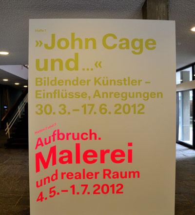 """""""Akademie der Künste"""", Foto © Friedhelm Denkeler 2012"""
