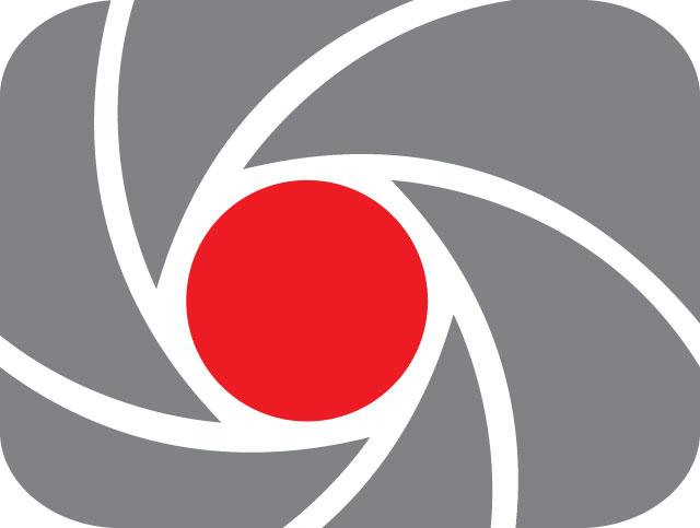 """""""Logo"""", © Friedhelm Denkeler 2014"""