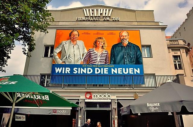 """""""Delphi-Filmpalast"""", Foto © Friedhelm Denkeler 2014"""